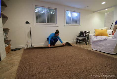 giveaway  plush rugs