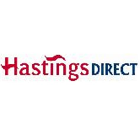Insurance Company: Hastings Car Insurance Review