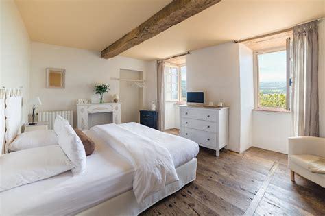 castel chambres carcassonne chambres suites cap de castel hotel charme toulouse