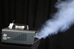 Nebelmaschine Selber Bauen : bodennebel maschine kaufen oder selber bauen ~ Yasmunasinghe.com Haus und Dekorationen