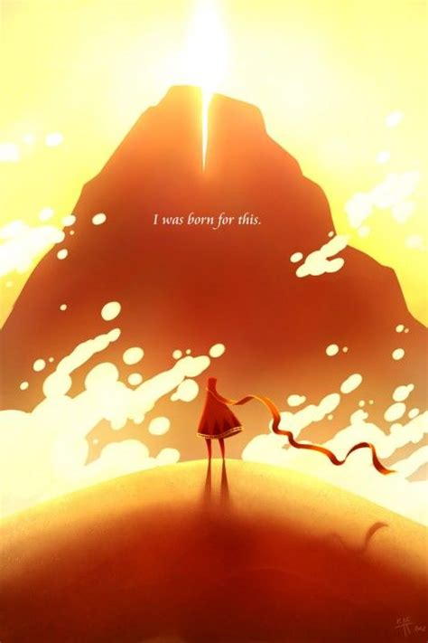 The Game Of The Moment Is Ps3 Exclusive Journey