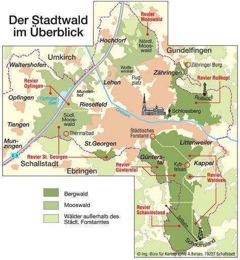 waldfakten wwwfreiburgde umwelt und naturwald und