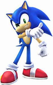 Sonic Games Online Sonic Games For Kids