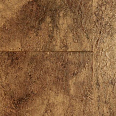 lumber liquidators vinyl 5mm grecian terracotta resilient vinyl tranquility lumber liquidators vinyl floating