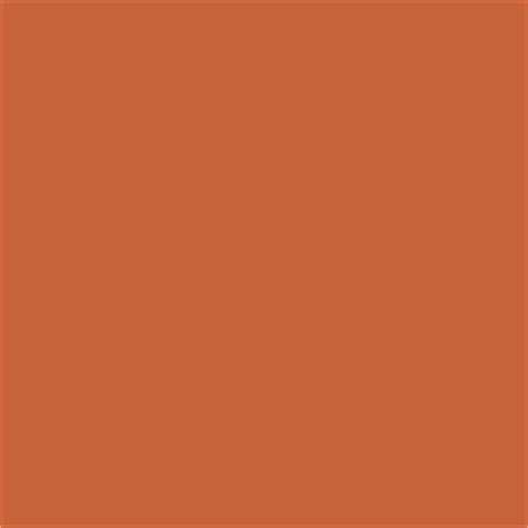 paint color sommelier sw 7595 from sherwin williams