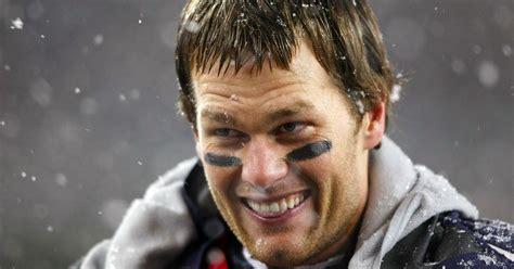 Tom Brady Instagram Resume by Patriots Fans Should Be Terrified After Tom Brady S Instagram