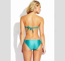 Elisandra Tomacheski Showing Off Her Bikini Body In Guria Collect Pichunter