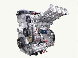 Rwd Inline 4 Question - Page 1 - Engines  U0026 Drivetrain