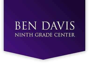 ben davis preschool ben davis high school news and events ben davis ninth 639
