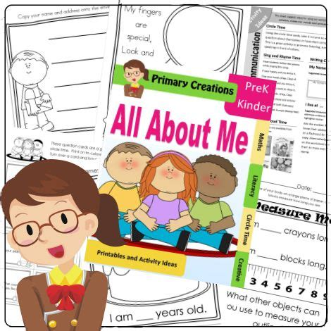 29 best all about me preschool theme images on 659 | c0e07f92912245197ebc5bb036e00f50 me preschool theme all about me
