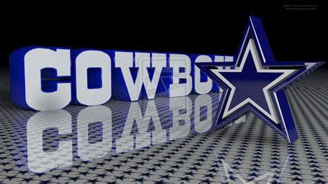 Dallas Cowboys Wallpaper Hd Dallas Cowboys Logo Wallpapers Pixelstalk Net