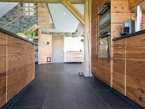 Kücheninsel Mit Theke : die besten 25 k che naturstein ideen auf pinterest k cheninsel mit theke nat rliche ~ Sanjose-hotels-ca.com Haus und Dekorationen