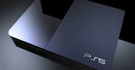 sony playstation ps concepts design images