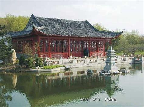 Der Chinesische Garten In Berlin Marzahn by Der Chinesische Garten In Marzahn