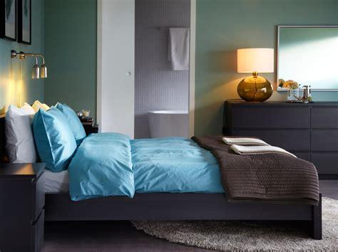 Ikea Modern Bedroom 28 Images Bedroom Furniture Ideas
