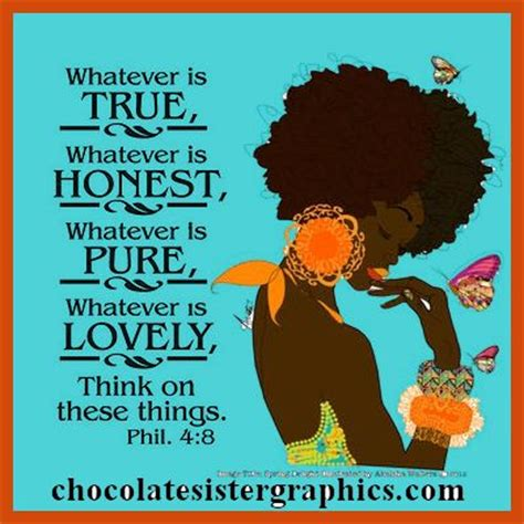 chocolate sister quotes