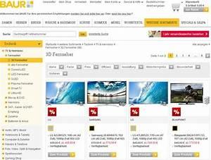 H M Rechnung : business wissen management security heimkino auf rechnung bestellen ~ Themetempest.com Abrechnung