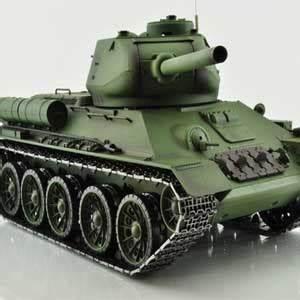 Mini Panzer Kaufen : ferngesteuerter panzer test vergleich 2019 die besten produkte ~ A.2002-acura-tl-radio.info Haus und Dekorationen