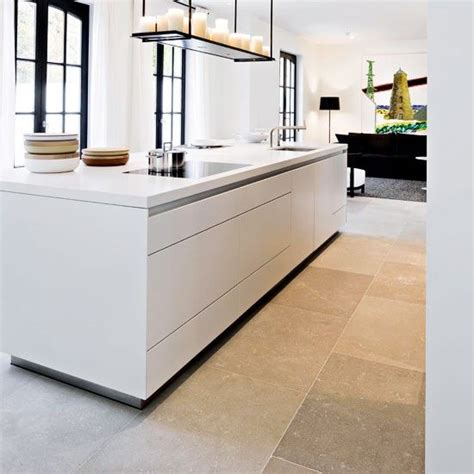 limestone tiles kitchen kitchen dressers our of the best beautiful 3806