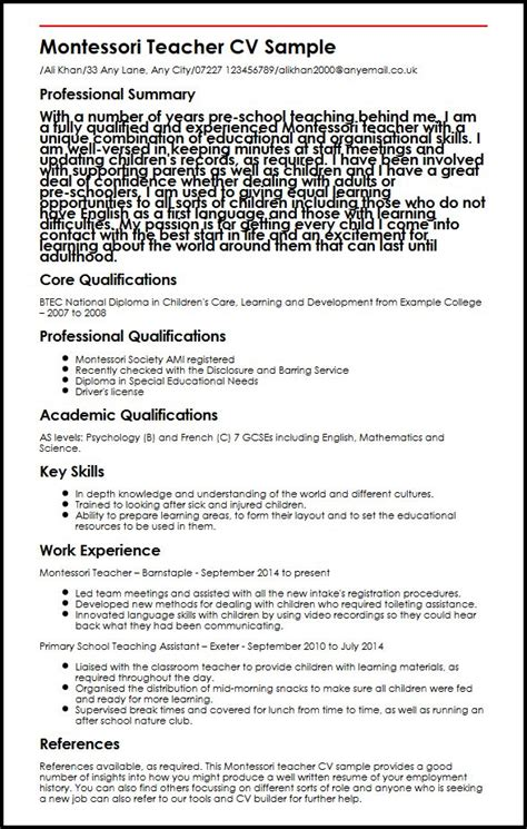 resume format for engineers freshers ecea enduro photosynthesis teaching assistant resume sle 28 18 images place value chart template 28 images lesson