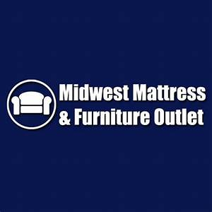 midwest mattress and furniture outlet in columbus oh With midwest mattress and furniture outlet columbus oh