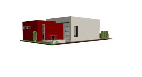 modern contemporary floor l modern contemporary small house plans brucall com