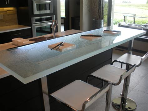 custom glass table tops custom glass table top