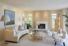 Decorative Design Ideas For Living Rooms Dream House Experience Dining Room Hd Formal Living Room Furniture Ideas Luxury Sofa All Rooms Living Photos Living Room Designer Living Rooms Room Furnishing Ideas Luxury House Interior