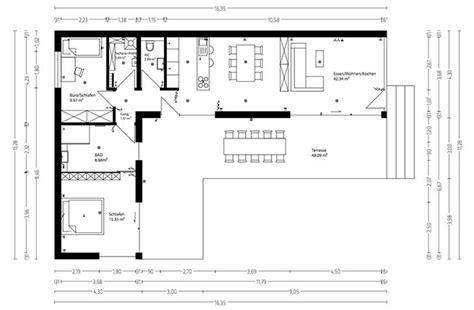 Japanische Häuser Grundriss by Neues Wohnen Im Cubig Designhaus Minihaus S M A L L