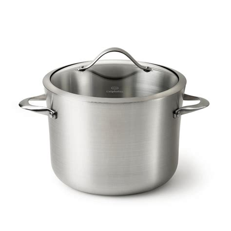 calphalon pots and pans reviews car release and reviews 2018 2019