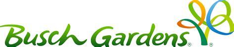 busch gardens specials september deals from busch gardens attraction chasers
