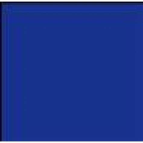 blue tile tile blue tile design ideas