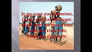 PARIS AFRICAN GRATUITEMENT RICOCHETS TÉLÉCHARGER DES