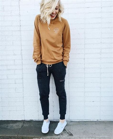 Outfits Con Jeans Y Vans