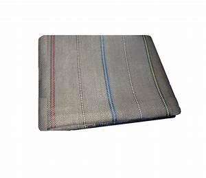 Tapis De Sol En Pvc : tapis de sol caravane camping car arisol pvc gris ~ Zukunftsfamilie.com Idées de Décoration