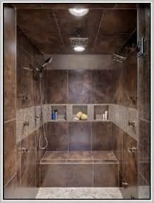 steam clean hardwood floors home design ideas