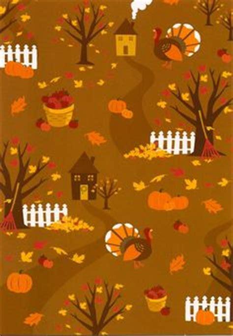 kawaii thanksgiving wallpaper festival collections