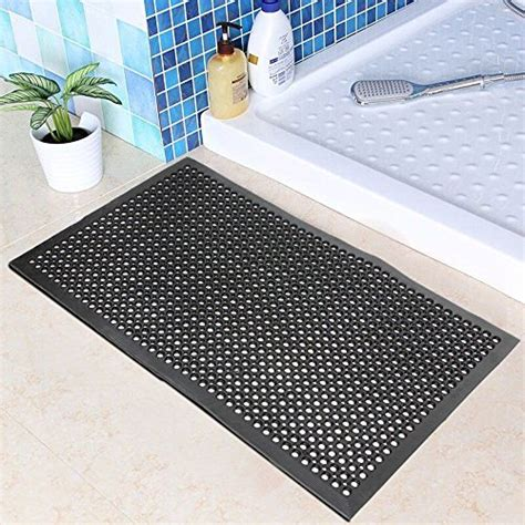 Heavy Duty Kitchen Floor Mats by Anti Fatigue Rubber Floor Mats For Kitchen New Bar Rubber