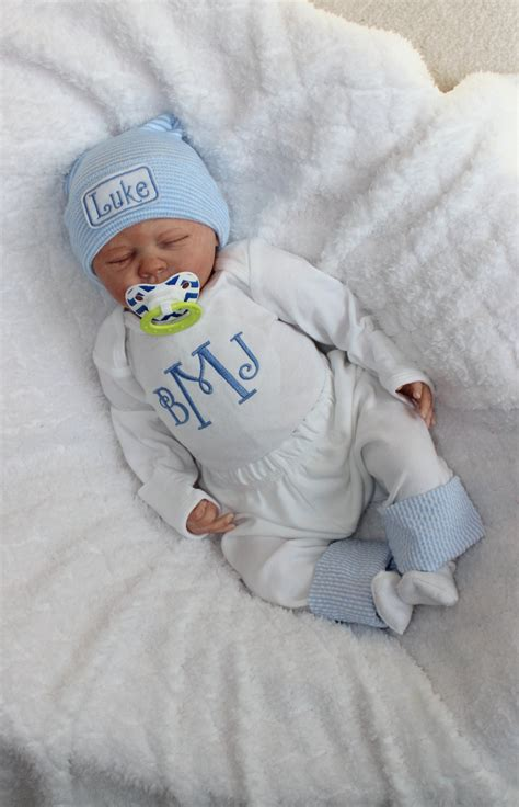 baby boy coming home   hospital  babyspeakboutique