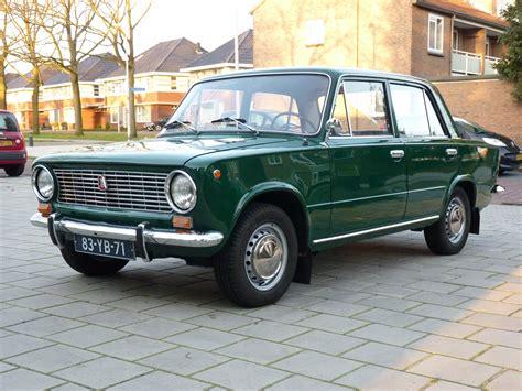 Lada Vintage free images car sedan oldtimer lada vintage cars