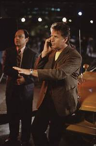 220 best images about don johnson actor on Pinterest ...