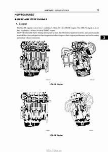 02 Dodge Caravan Oil Pressure Switch