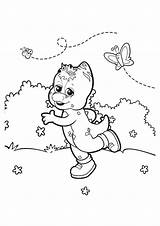 Barney Coloring Pages Riff Printable Parentune Worksheets sketch template
