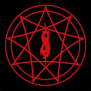 Video Rank: Slipknot | audioeclectica