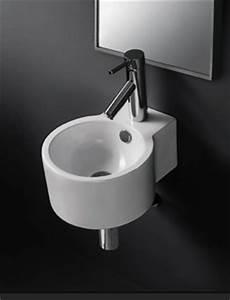 Handwaschbecken Gäste Wc : waschbecken g ste m belideen ~ Michelbontemps.com Haus und Dekorationen