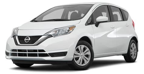 cheapest cars  insure  ontario leasecosts canada