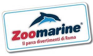 ingresso zoomarine bambini di roma biglietto scontato per zoomarine