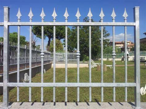 ringhiera giardino ringhiera recinzione a roma kijiji annunci di ebay