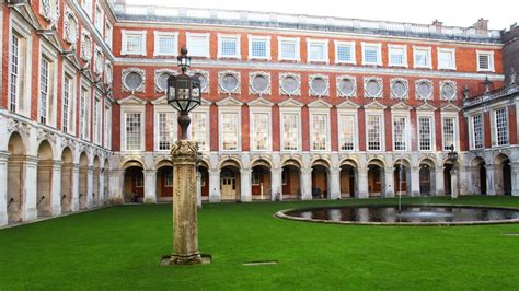 henry viii palace secrets netflix hampton court popsugar documentaries royals