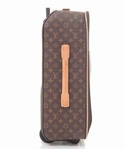 Louis Vuitton Trolley : louis vuitton trolley 39 p gase 60 39 in monogram canvas ~ Watch28wear.com Haus und Dekorationen